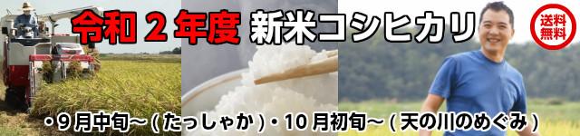 7種類の精米方法が選べます。無洗米,上白米,白米,7ぶ,5ぶ,3ぶ,1ぶ