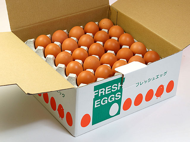 平飼い,卵,たまご,タマゴ,玉子,茨城,やさと,送料無料,お取り寄せ,ギフト