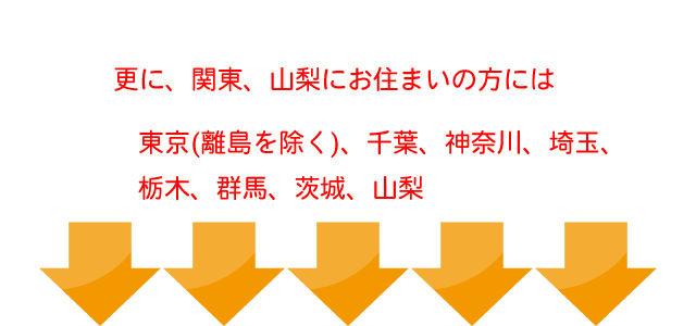 関東当日便で当日収穫したトウモロコシをその日のうちにお届けします。離島を除く東京、千葉、埼玉、栃木、群馬、茨城、山梨が対象です。